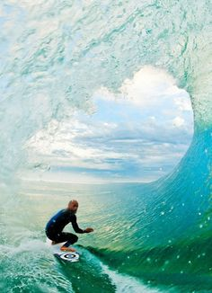 Surfing  - Collections -   Kelly Slater! #surfing