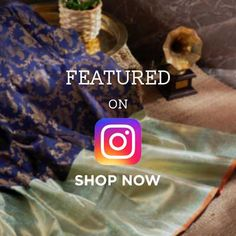 Raw Silk Saree, Silk Sarees, Handloom Saree, Sarees Online, Hand Weaving, Instagram, Hand Knitting, Weaving