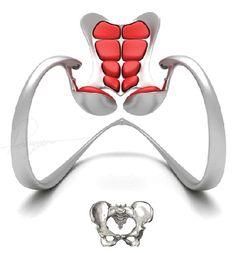 Google Image Result for http://1.bp.blogspot.com/_pQArpzPuZyg/TQYSrGb5L4I/AAAAAAAAAbo/3cV_S9-KBRc/s1600/rocking-chair-furniture.jpg