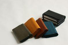 centoⅡ [CARD CASE]