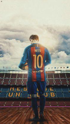 Future of messi Fc Barcelona, Lionel Messi Barcelona, Barcelona Football, Lionel Messi Wallpapers, Cristiano Ronaldo Wallpapers, Messi Vs, Messi Soccer, Leonel Messi, Best Football Team