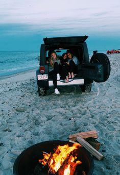 ❤ jeep dream items summer vibes, summer goals и summer fun Summer Goals, Summer Fun, Summer Nights, Photo Summer, Best Friend Pictures, Bff Pictures, Summer Bucket Lists, Summer Aesthetic, Best Friend Goals