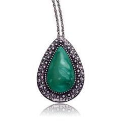 Samantha Wills Asphalt Bohemian Bardo Necklace Necklace Online, Rings Online, Bridal Necklace, Jewelry Box, Jewellery, Online Shopping Clothes, Samantha Wills, Statement Rings, Ring Designs