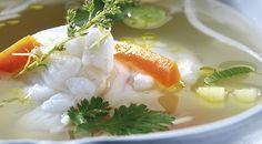 http://www.gastroactitud.com/modulo/receta/sopa-de-rape-y-verduras/136.html
