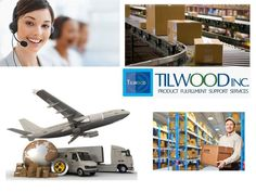 Tilwood product fulfillment is about maximum profitability and the execution of your orders, and materials is just as important as your creative and marketing efforts.  #productdistributionontario #inventorymanagementforsmallbusiness