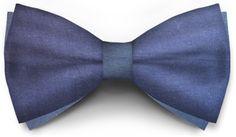 Dungi Fine Bluemarin Cu Negru Business, Fashion, Moda, Fashion Styles, Business Illustration, Fashion Illustrations