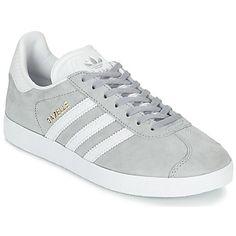 sapatilhas adidas | Sapatos Sapatilhas adidas Originals gazelle - Entrega gratuita com a ...