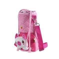 Baby Bottle Thermal Insulation Bag Children's Kettle Bag Thermal Insulation, Baby Bottles, Kettle, Baby Kids, Maternity, Bags, Handbags, Tea Pot, Totes