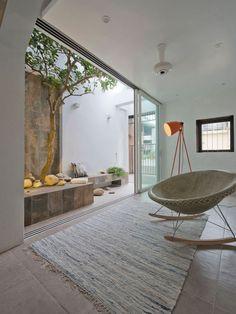 Interior design. Design set.  Chair design. #interiordesign #designset #chairdesign