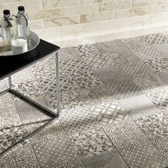 #Roma #Floor and #wall #tiles by #fap #ceramiche lends #contemporary appeal to the beauty of #marble and #stone like #carrara #calacatta #travertine & #granite. Multiple Colors and large slabs for a new aesthetic project that is timeless & knows no limits.  FROM #ITALY  Only at BV Tile & Stone. Showroom in #Anaheim, CA off State College. Call (714) 772-7020 or visit our #website www.bvtileandstone.com  #luxury #floortile #walltile #interiordesign #modern #design #ceramic #interior…