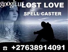 I bring back lost lovers together with my powerful magical spells Candle Love spells to make someone fall in love with you. Binding Love spells to solve Marriage problems and Relationship problems. No need for marriage counseling, all you need is a magic love spell that works fast and effective. I solve other problems like; Financial ,protection ,curses , Popularity ,lotto winning black magic ,white magic , bring back stolen money and goods , revenge spells and so many others. For m...