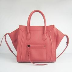 celine sale handbags - Celine Handbags Boston Croco Leather Ingenious Pink Sale | Celine ...