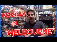 Toy Hunting In Melbourne Virtual Reality Videos, Melbourne, Hunting, Toy, Toys, Game, Deer Hunting, Fighter Jets