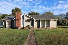 First Realty Group Provides free access to Pulaski Tennessee real estate, homes for sale and commercial properties. Tennessee, Shed, Real Estate, Outdoor Structures, Street, Group, Home, Real Estates, Ad Home