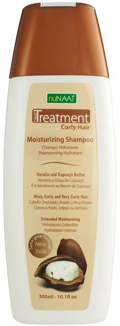 Nunaat Treatment Moisturizing Shampoo 101 Ounce * Learn more by visiting the image link. (This is an affiliate link) Moisturizing Shampoo, Hair Shampoo, Hair Care Routine, Hair Care Tips, Cupuacu Butter, Keratin, Curly Hair Styles, Moisturizer, Conditioner