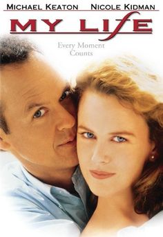 Amazon.com: My Life: Michael Keaton, Dr. Haing S. Ngor, Nicole Kidman, Queen Latifah: Amazon Instant Video