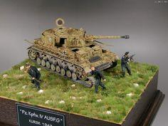 """""""KURSK 1943"""""""