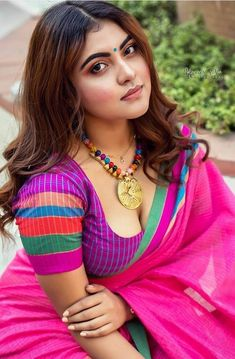 Beauty Full Girl, Cute Beauty, Beauty Women, Most Beautiful Indian Actress, Beautiful Girl Indian, Beautiful Women Over 40, Beautiful Women Pictures, Beautiful Girl Photo, Beautiful Blonde Girl
