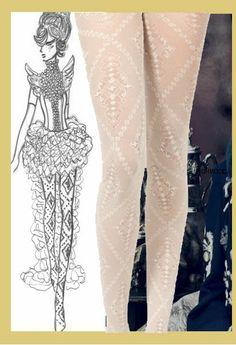 JANE Age, Embroidery, Luxury, Style, Needlepoint, Stylus, Cut Work, Needlework, Crewel Embroidery