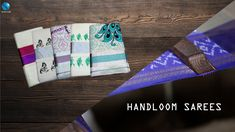 28 Best Kerala Saree Images Kerala Saree Shampoo Handloom Saree