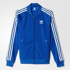 Shop women's adidas jackets for working out, fashion, track jackets & more. See the latest styles and colors in the official adidas online store and order today. Blue Adidas, Adidas Superstar, Adidas Originals, Adidas Outfit, Jackets Online, Fashion Wear, Adidas Jacket, Nike Outfits, Nike Workout Clothes