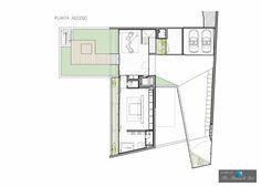 Villa Boscana Luxury Residence – Son Vida, Mallorca, Spain   The Pinnacle List