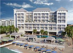 Shephards Beach Resort - Hotels.com - Hotel rooms with reviews. Discounts and Deals on 85,000 hotels worldwide
