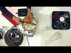 Il #Robot #Multifunzione #CookExpert di #Magimix ha tantissime #funzioni. Attraverso i suoi 12 programmi automatici, puoi preparare facilmente piatti per tutti i giorni e piatti più elaborati. Scopri come realizzare facilmente uno squisito #budino di riso. http://www.cucinaincasa.com/novita/robot-che-cucina-magimix-cook-expert/2016/5163