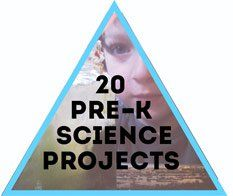 20-prek-science-projects