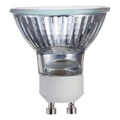Gu Light Bulb Base