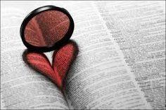 le site web top-poemes vous a apporté une sélection des poèmes d'amour gratuitement, trouvez ici une sélection des poèmes d'amour à lire. visitez ce site et lisez des poèmes de : relation humaine, art et beauté et...autres. http://www.top-poemes.com/