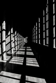 photography black & white on Pinterest
