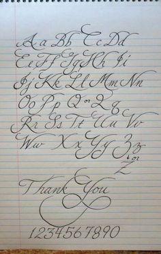 Tattoo Fonts Letters Alphabet Scripts 61 Ideas to make temporary tattoo crafts ink tattoo tattoo diy tattoo stickers Alphabet Script, Alphabet Cursif, Hand Lettering Alphabet, Cursive Fonts Alphabet, Tattoo Alphabet, Fancy Writing Alphabet, Arabic Alphabet, Alphabet Design, Doodle Alphabet