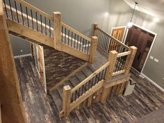 Inventive Staircase Design Tips for the Home