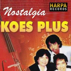 "I'm listening to ""Bis Sekolah-Koes Plus"". Let's enjoy music on JOOX!"