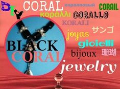 #blackcoral4you ❤ #coral ☮ #black ✌︎ #Pinterest ♕ #christmas ☻☺ #hat ✤ #bohemian ☂ #surf ↜ #Spring ➳#jewelry ☯ #gypsy ♁#hobo ♥ #beads ॐ #rapsodia ღ #gems ☀️ #Summer ✿ڿڰۣ(̆̃̃ #street ≫ #style * #stones ❃✿ #boho ✿⊱╮❇Ƹ̵̡Ӝ̵̨̄Ʒ❀ #L I K⧢