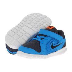 50f0b2060a0f Mind Blowing Tricks  Fall Shoes Boho classy work shoes.Fall Shoes Men  converse shoes