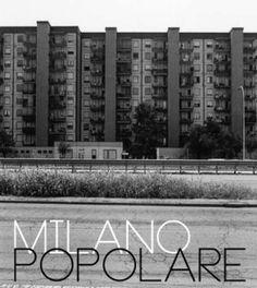 Milano Popolare