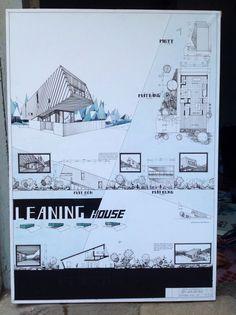 Rendering Project - Tuan Anh Dang