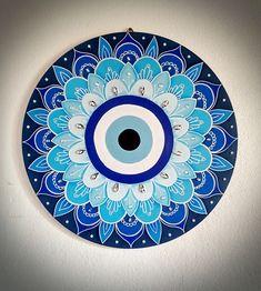 Mandala Art, Mandala Canvas, Mandala Painting, Mandala Drawing, Mandala Design, Fall Canvas Painting, Canvas Painting Tutorials, Dot Art Painting, Stone Painting