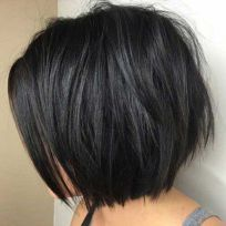 Awesome Short Hair Cuts For Beautiful Women Hairstyles 370