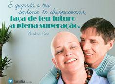 Doença e casamento: Como ajudar um cônjuge que tem câncer