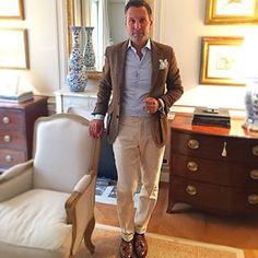 Back in (cold) Paris for a day... #tailor #travel #paris #readytowear #ralphlauren #purplelabel #polo #elegance #men #mensfashion #mensstyle #fashion #instastyle #instafashion #interior #design #streetstyle #suit #style #gentleman #dandy
