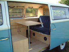 wooden_VW_Campervan_interiors_bus_kombi