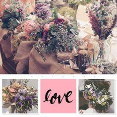 @namo_weddingのInstagram写真をチェック • いいね!43件