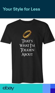 All Magic Spells Shirt Harry Potter T Shirts Mens Unisex Yellow Print Tee Magics