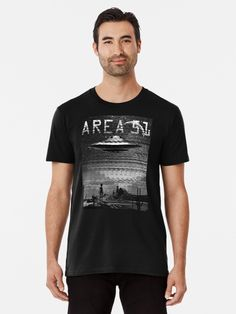 'Area by clingcling Chiffon Shirt, Chiffon Tops, Alien Invasion, Area 51, Long Hoodie, Ufo, Aliens, Canvas Art Prints, Laptop Sleeves