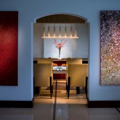 Britto Charette - Interior Designers Miami Florida's Design, Pictures, Remodel, Decor and Ideas - page 4
