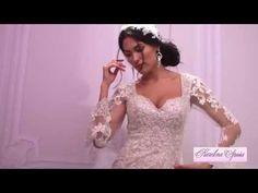 The Most Popular Wedding Theme Ideas | BridalGuide