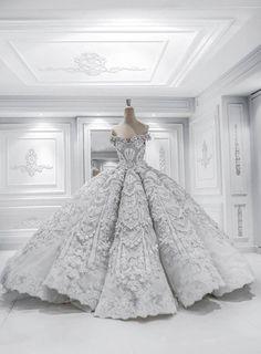 jacy-kay-bridal-gowns-spring-2016-fashionbride-website-dresses114